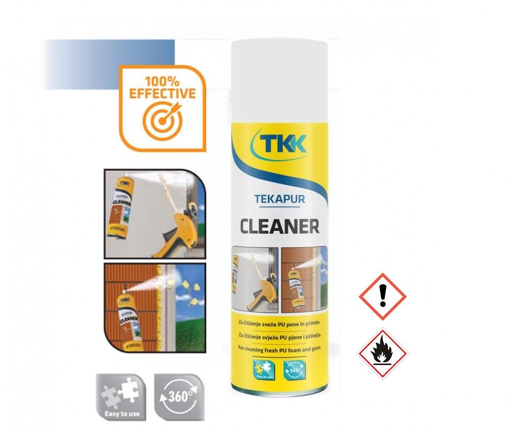 tekapur_clean