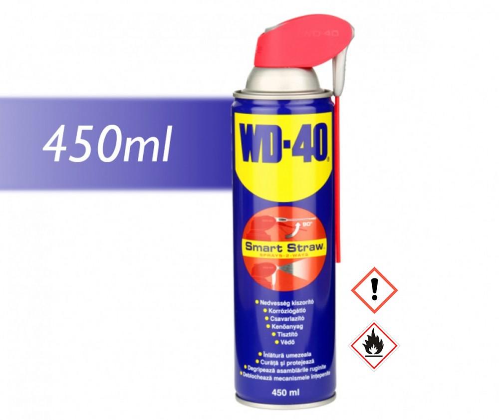 wd450