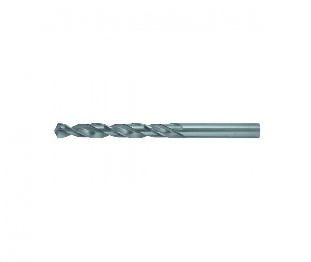 Fúrószár - Fémhez - 6,5 mm - nyers