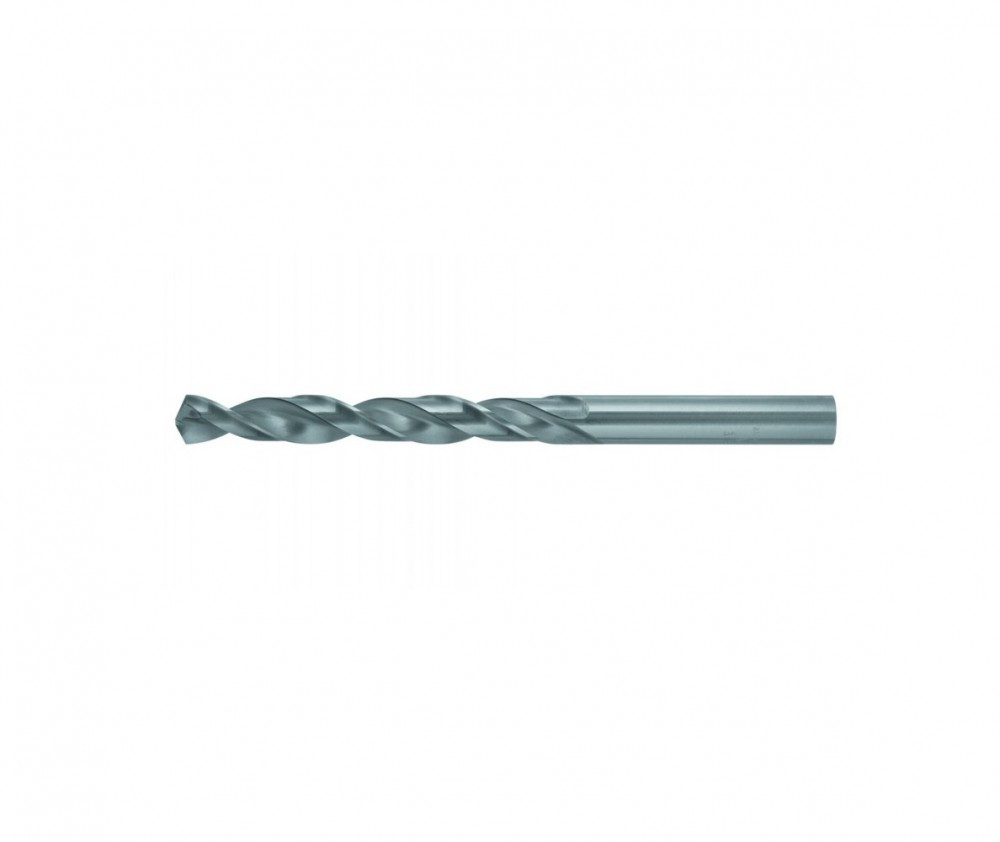 Fúrószár - Fémhez - 10,5 mm - nyers