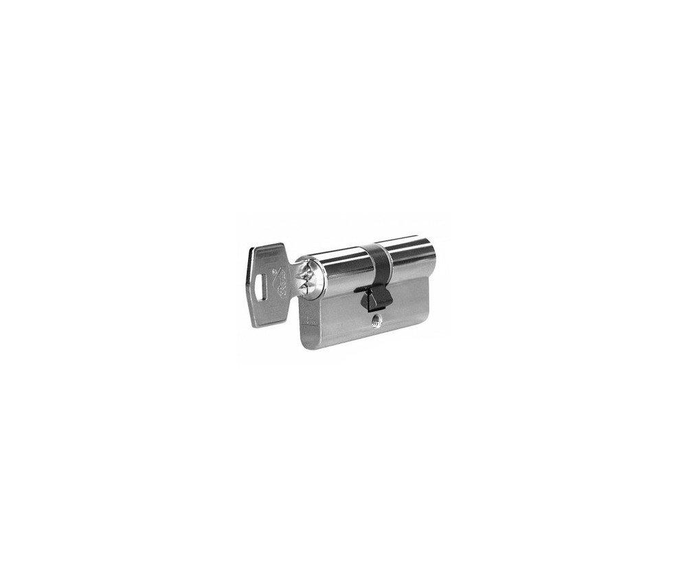 Roto Cilinderbetét Door-Plus New mart kulcsos