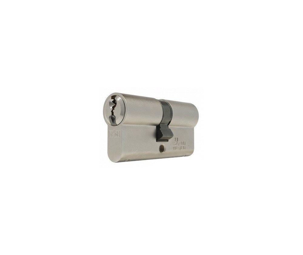Gege Cilinderbetét ANS 2,5 mart kulcsos