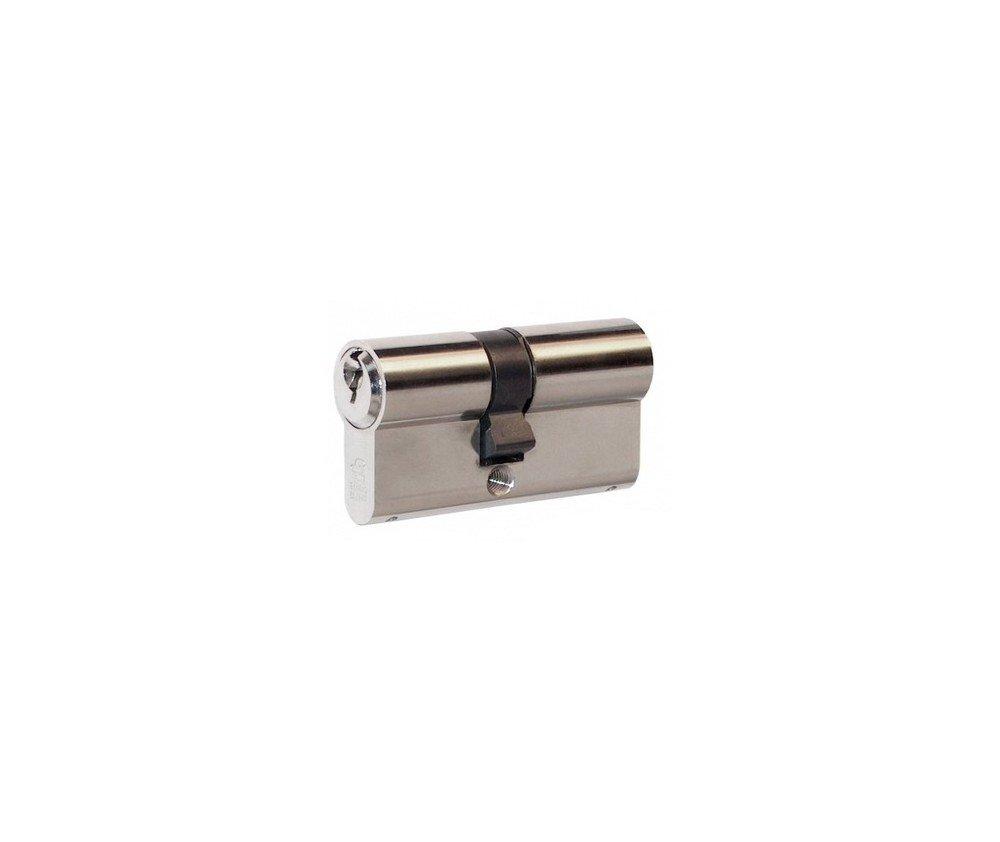 Titán Cilinderbetét Titán K1 mart kulcsos