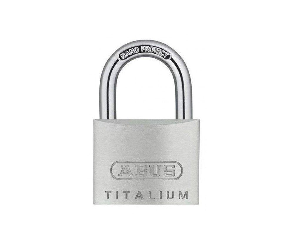 Abus 727/60 Titalium