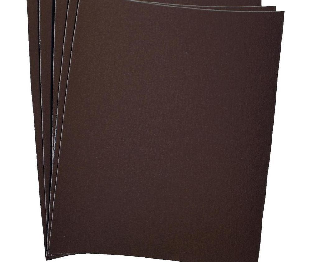Csiszoló CP991A Kézi csiszolás papír 230x280