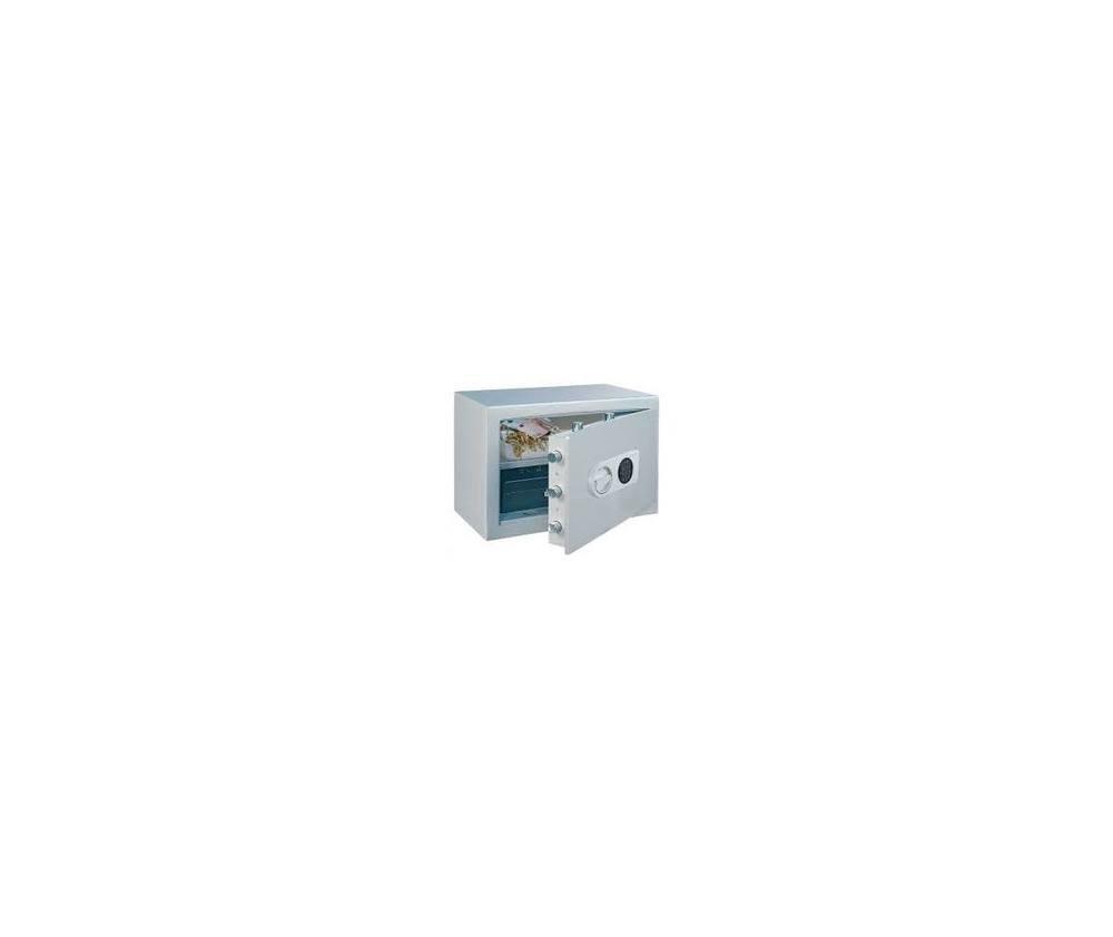 Páncélszekrény Opal-Fire ODP-35mechanikus (kulcsos)