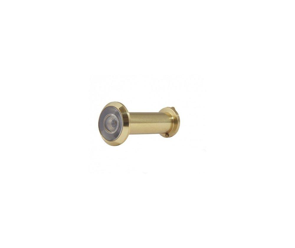Kitekintő D14 15-25mm B-15 króm