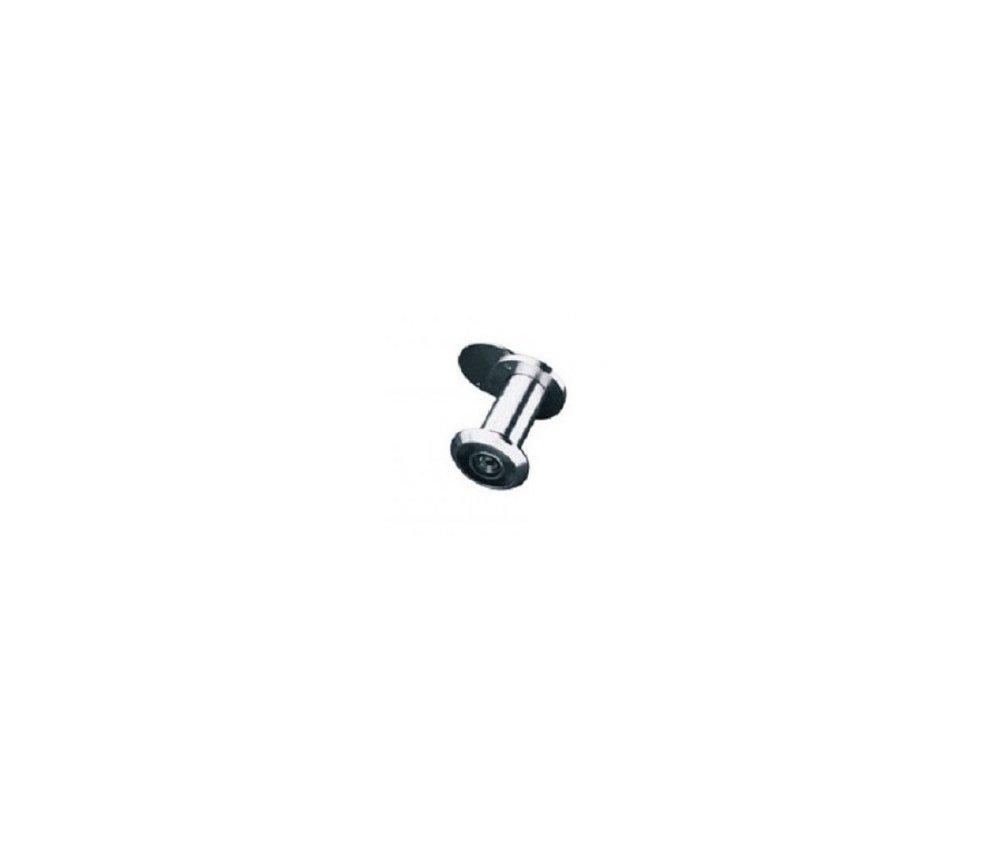 Kitekintő 2040302 D14 35-50mm króm