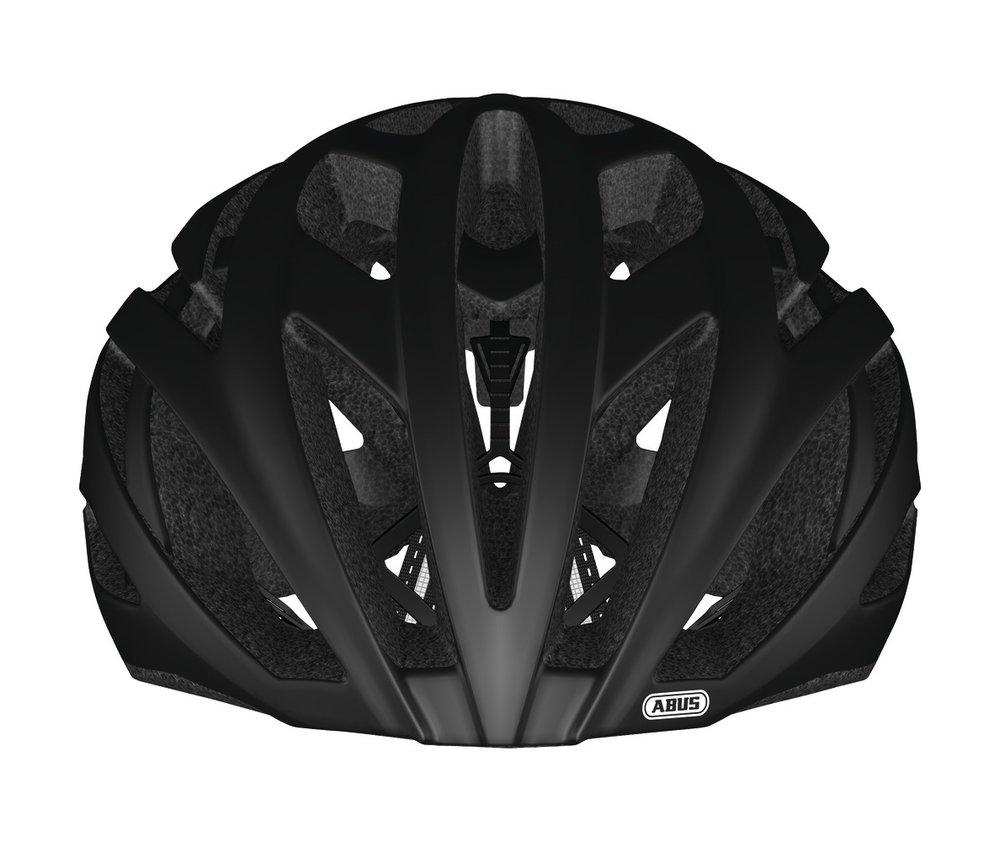Abus casca de ciclism Tec-Tical Pro 2.0  black