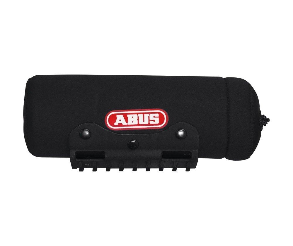 Abus antifurt bicicleta Shield 5850/5650/4960 12/100