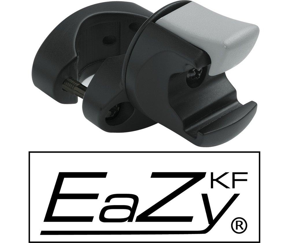 Abus suport bicicleta Eazy KF