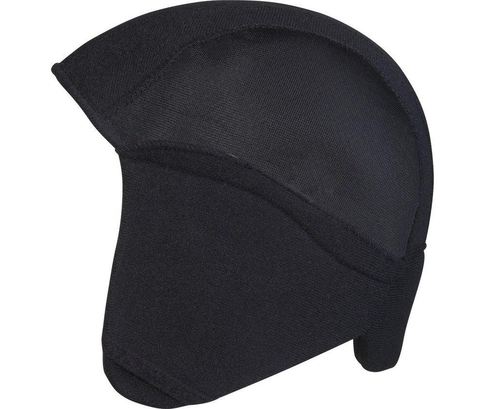 Abus Winter Kit